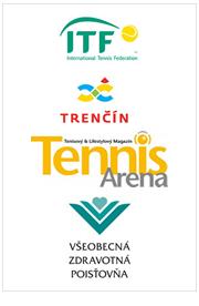 partneri tenisu